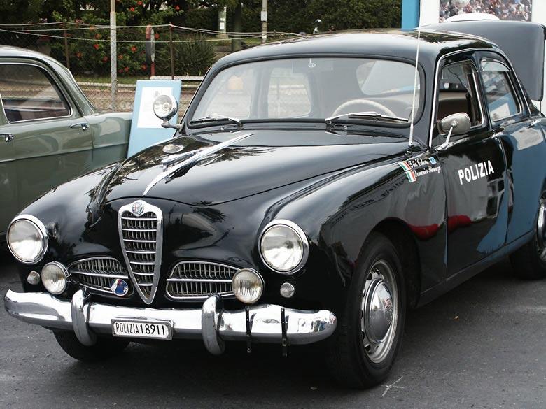 Alfa-Romeo-1900-TI-''Pantera''