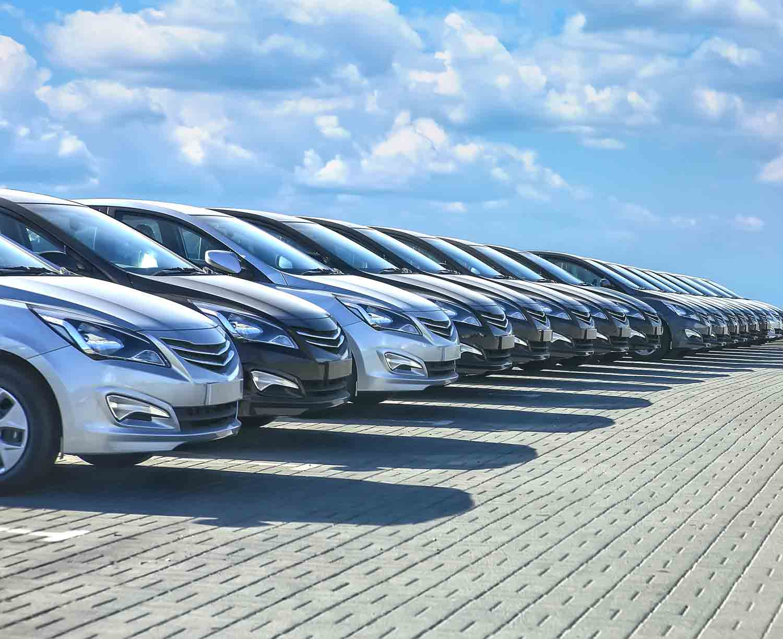Incentivi auto diesel o benzina