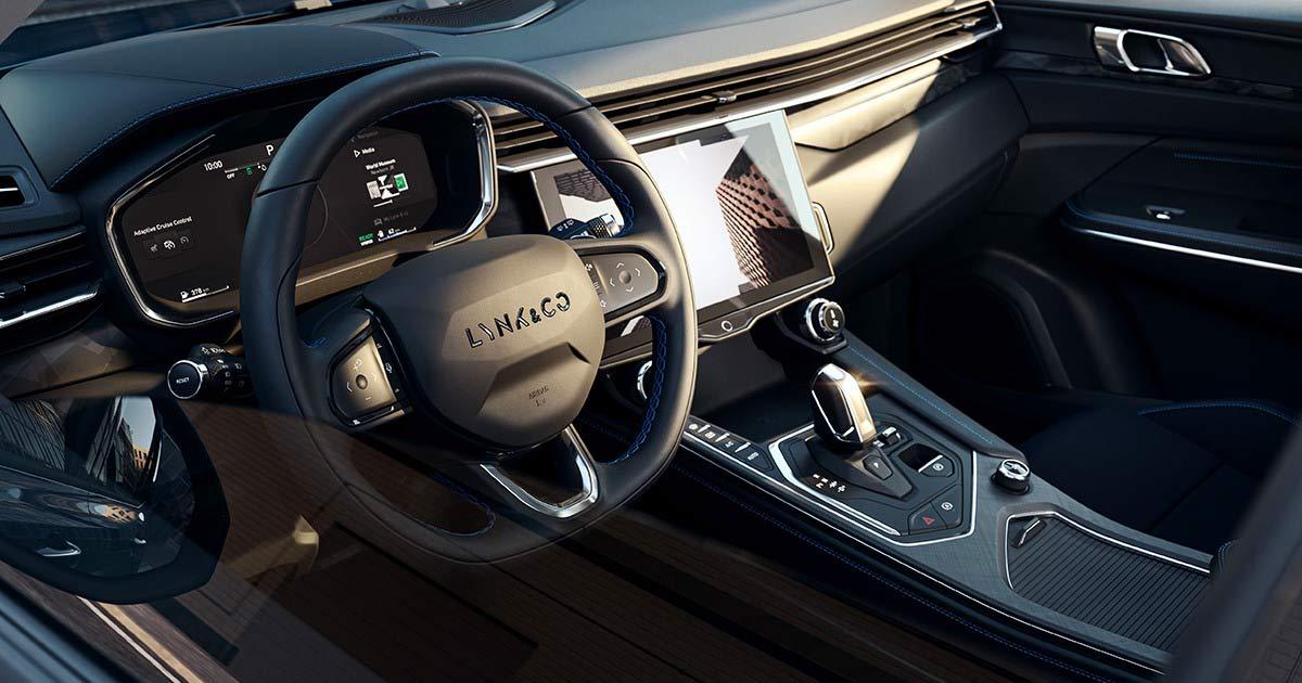 Interni Lync & Co 01
