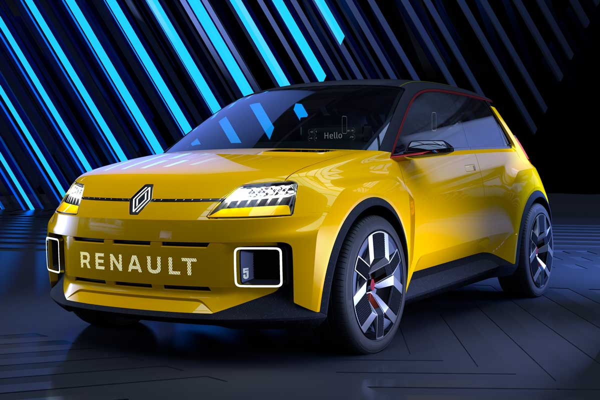 La-nuova-Renault-5