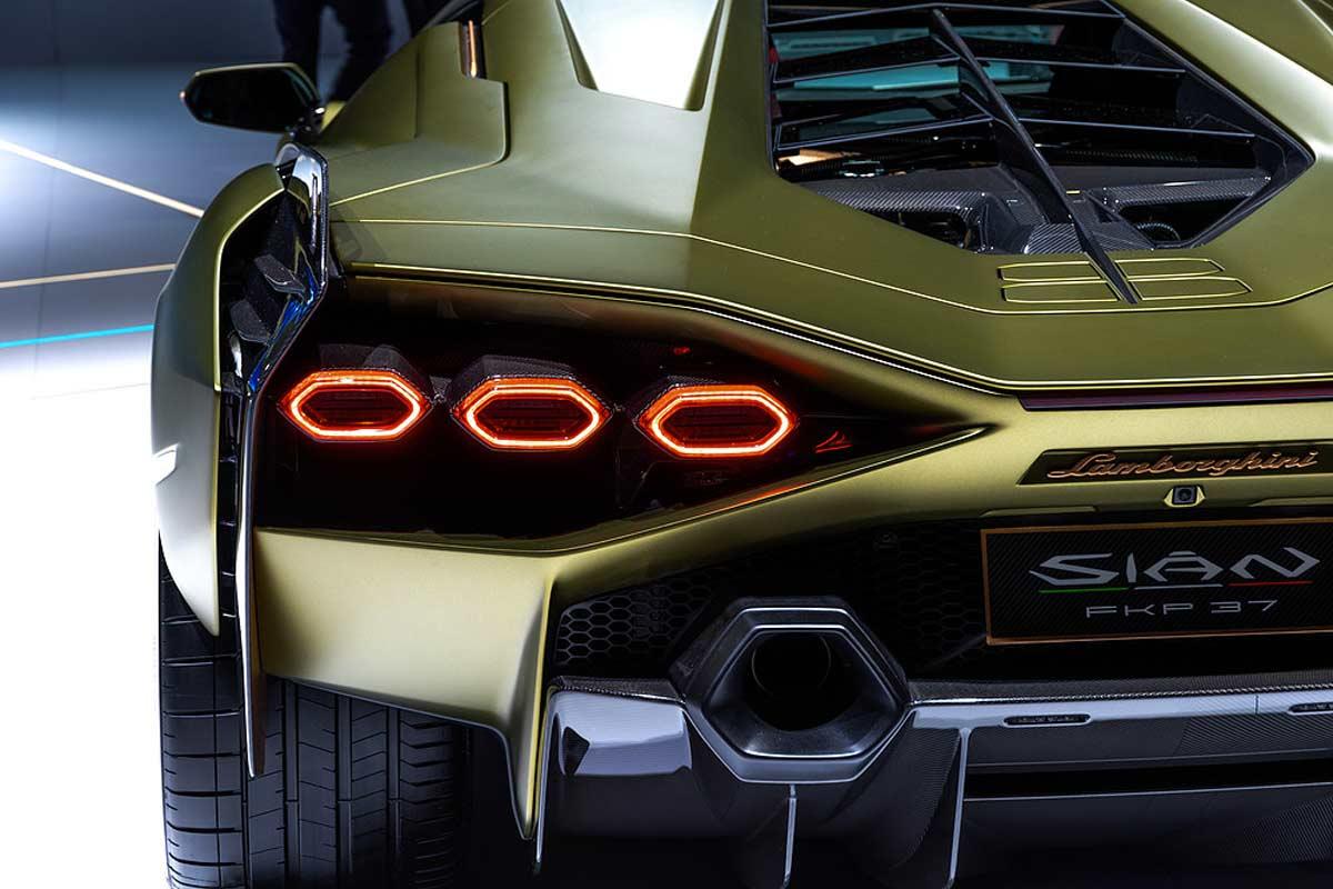 Lamborghini-Sian-dettagli