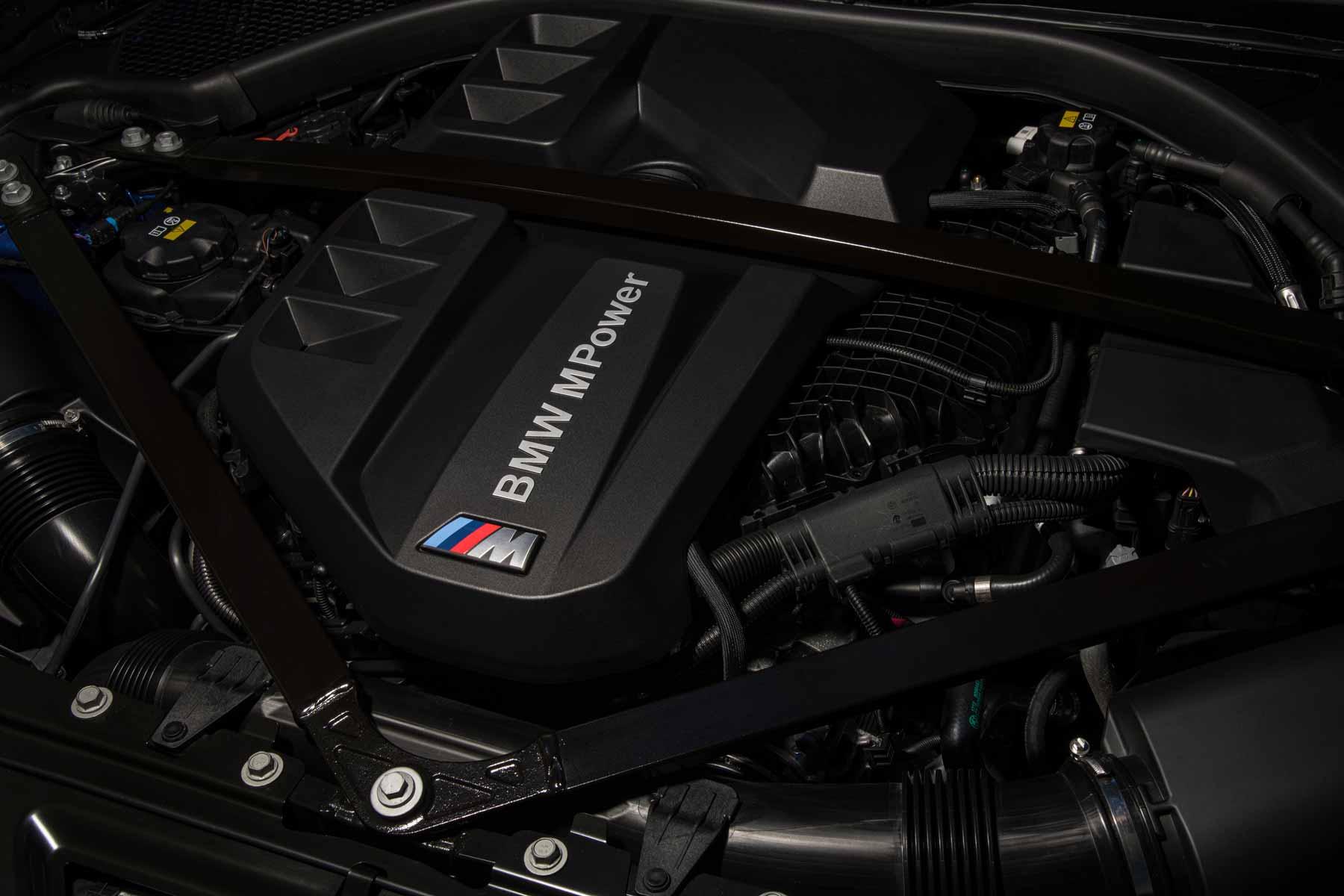 Motore-BMW-M3-ed-M4