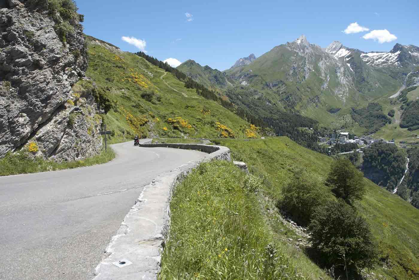 Strada Panoramica 2