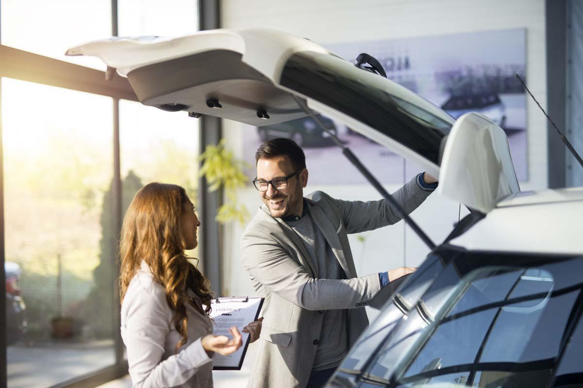 acquistare-demo-car