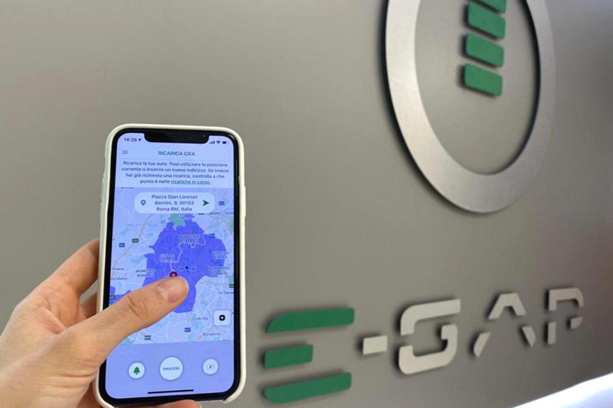 applicazione-di-E-GAP
