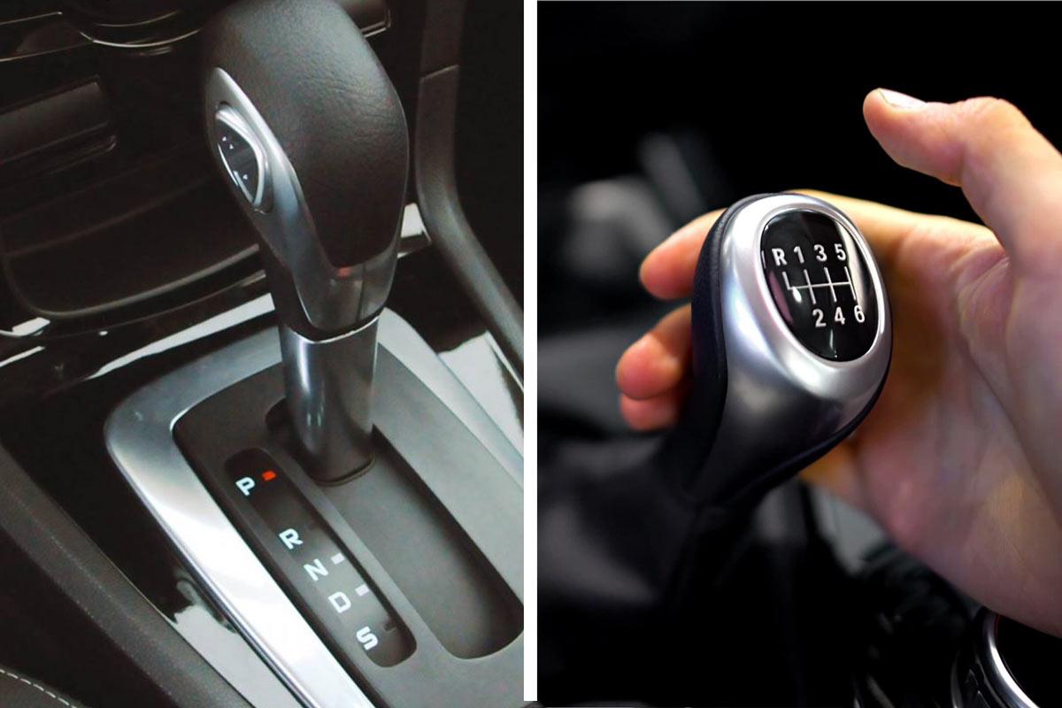 cambio-manuale-vs-cambio-automatico