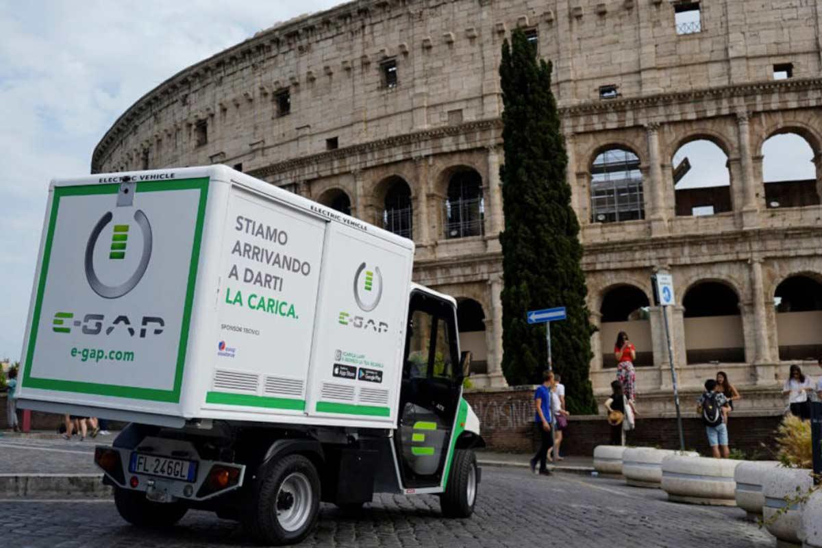 e-gap-arriva-a-Roma