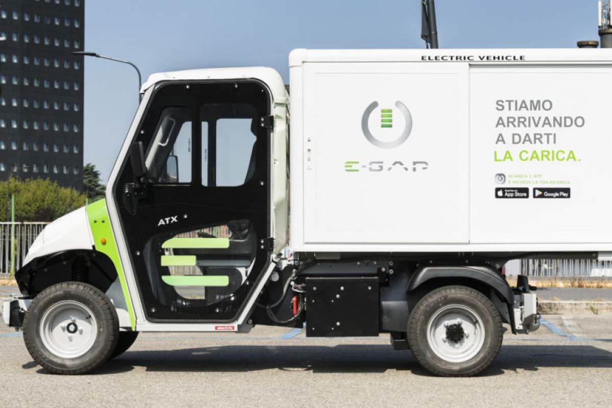 e-gap-servizio-ricarica-auto-elettriche-