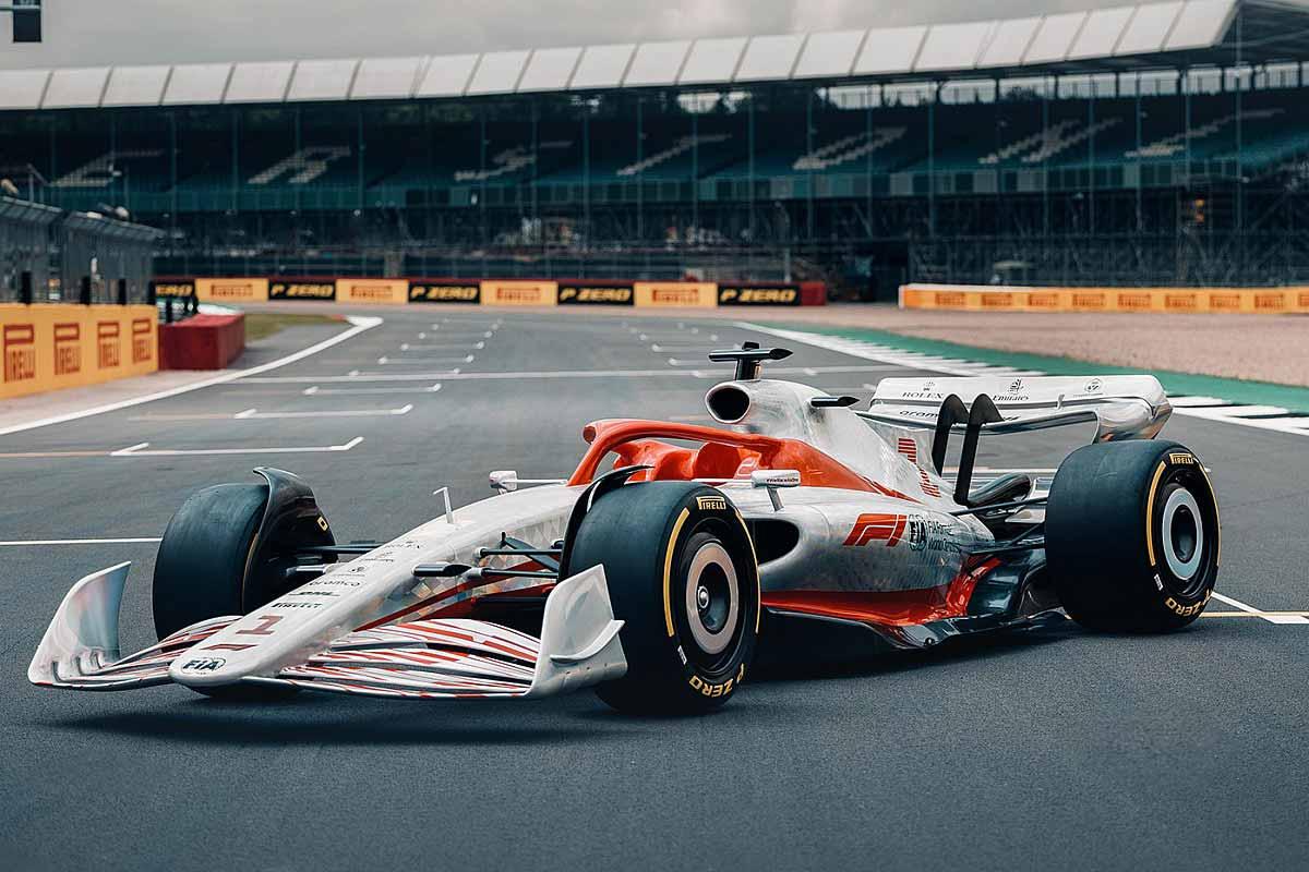 formula-1-2022-nuovo-modello