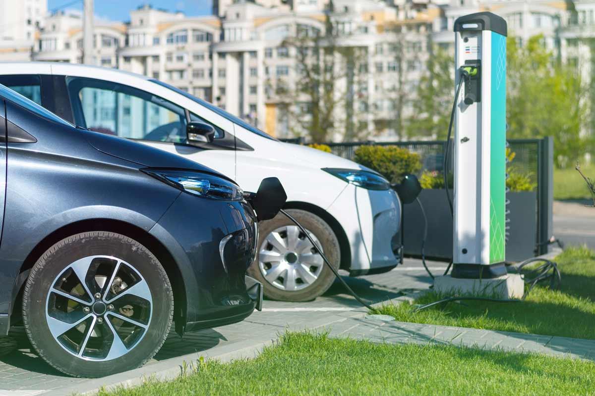 macchine-elettriche-con-gli-eco-incentivi