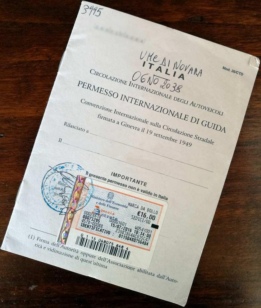 patente-internazionale-modello-ginevra