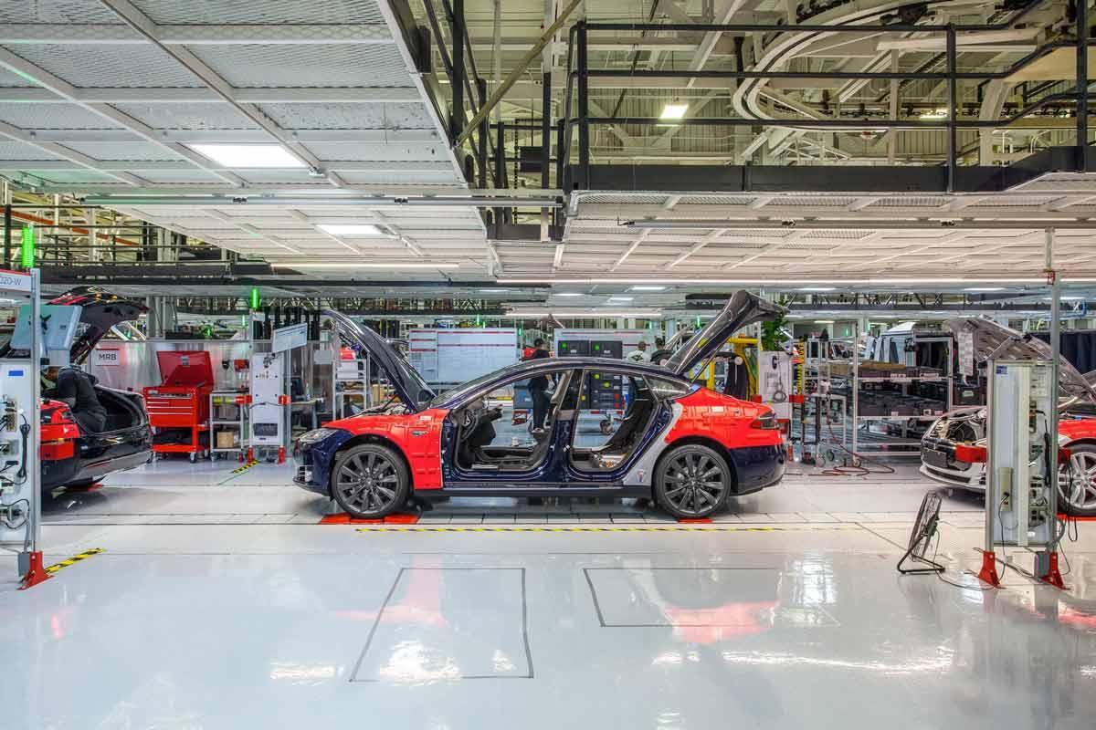 produzione-auto-elettriche