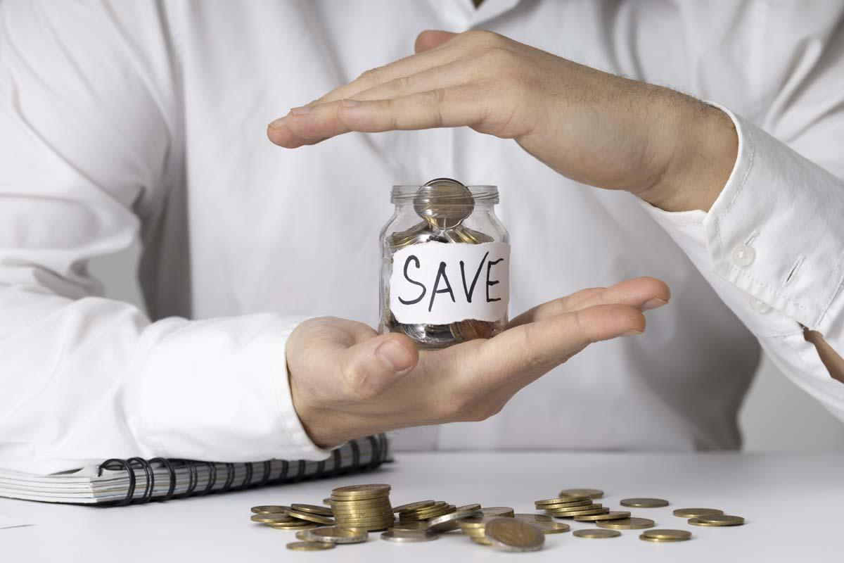 risparmi-con-eco-bonus