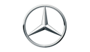 Mercedes CLA 200 d. SW Automatic Executive