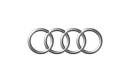 AUDI A1 SPB 1.4 TDI Metal Plus