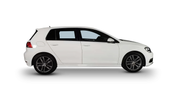 Golf 1.6 TDI 110 CV 5p. Sport Edition BlueMotion Technology